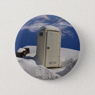Portable Potty ~ button