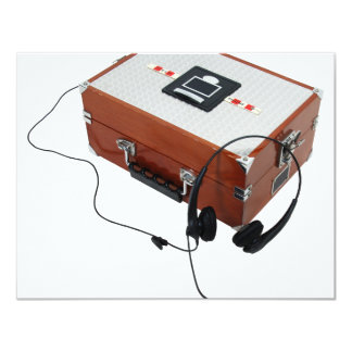 PortableCommunications042109 Custom Announcements