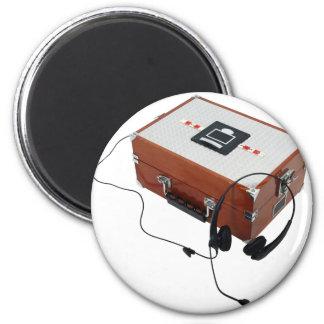 PortableCommunications042109 Magnet