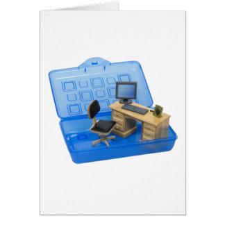 PortableOffice072709 Card