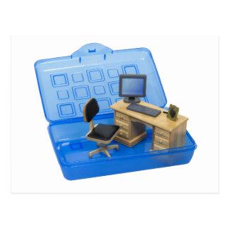 PortableOffice072709 Postales