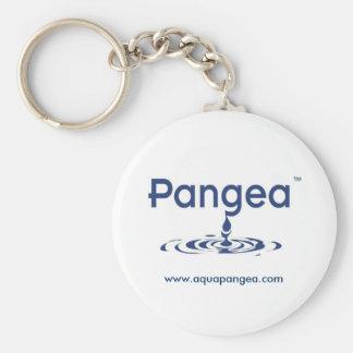 portachiavi Pangea Keychain