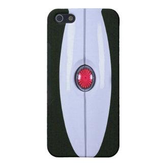 Portal 2 Turret iPhone Case