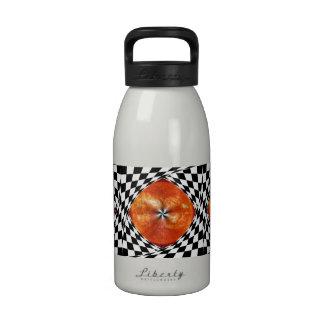 Portal a la botella de agua de Sun