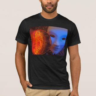 PORTAL by swolfy T-Shirt