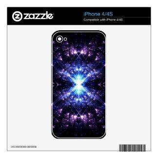 Portal iPhone 4S Skins