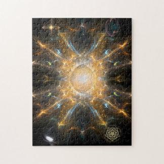Portal Jigsaw Puzzle