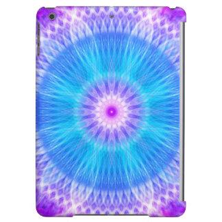 Portal of Life Mandala iPad Air Case