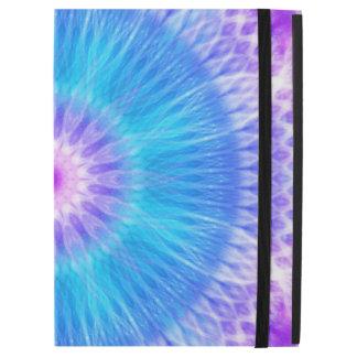 "Portal of Life Mandala iPad Pro 12.9"" Case"