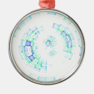 portal of understanding ornament
