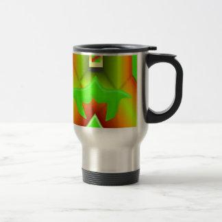 Portal Picker.png Travel Mug