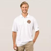 Portal Polo Shirt