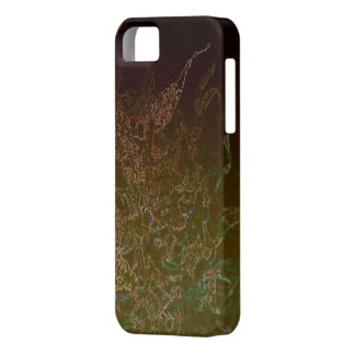 Portal Ten iPhone SE/5/5s Case