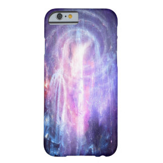 Portal the Anywhere Barely There iPhone 6 Case