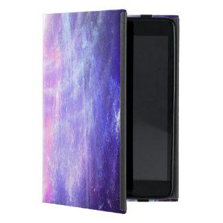 Portal to Anywhere iPad Mini Cover
