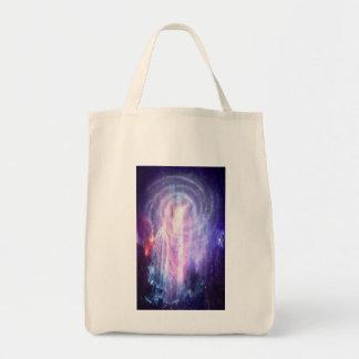 Portal to Anywhere Tote Bag