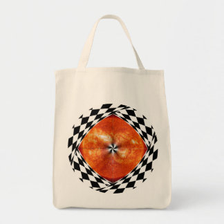 Portal to the Sun by Kenneth Yoncich Tote Bag