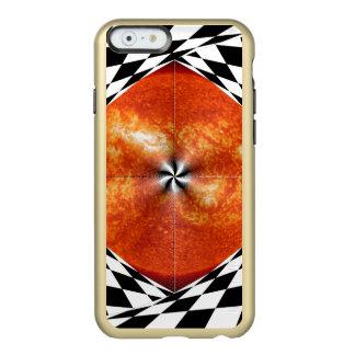 Portal to the Sun Incipio Feather Shine iPhone 6 Case