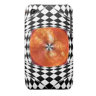 Portal to the Sun iPhone 3 Case-Mate Case