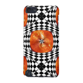 Portal to the Sun iPod Touch (5th Generation) Cover