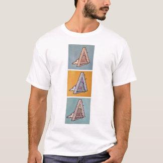 Portal Variations T-Shirt