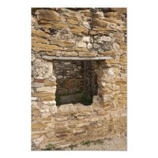 Portals #3 photo print