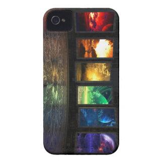 Portals Case-Mate Case Case-Mate iPhone 4 Case