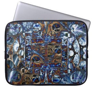 Portals Electronics Bag