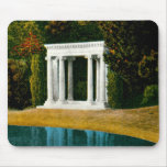 """""""Portals of the Past"""" Mouse Pad"""