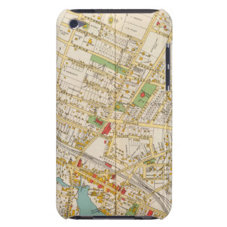 Portchester Case-Mate iPod Touch Case