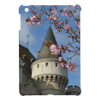 Porte de Hal in Brussels, Belgium iPad Mini Case