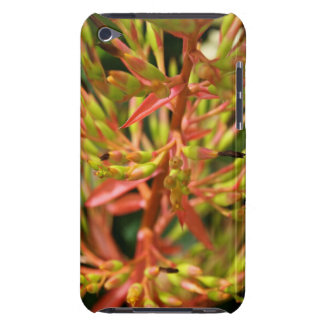 Portea Case-Mate iPod Touch Barely There Case