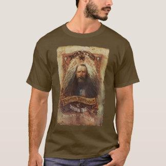 Porter Rockwell T-shirt