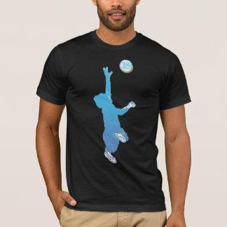 Portero guillermo ochoa T-Shirt