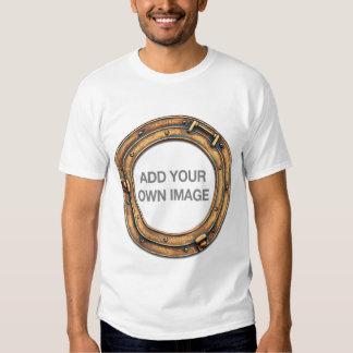 Porthole 1 Shirt