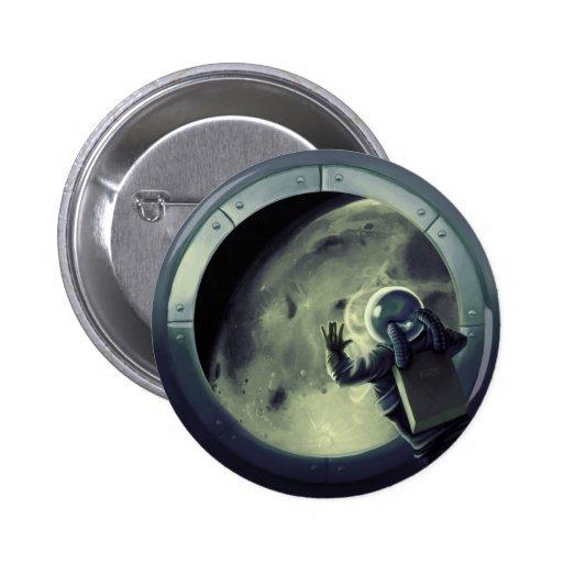 Porthole Button