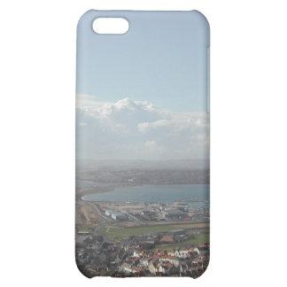 Portland Harbour. Dorset, UK. Case For iPhone 5C