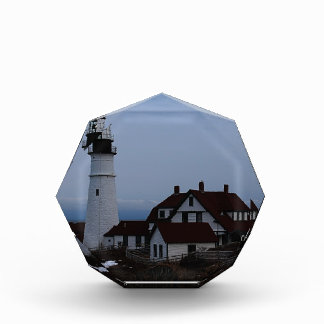 Portland Head Lighthou Award