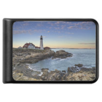 Portland Head Lighthouse Power Bank