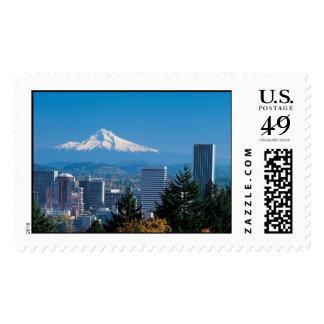 Portland.jpg Sello Postal