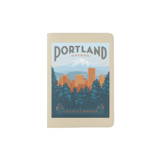 Portland,