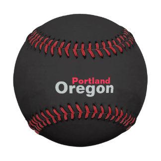 Portland, Oregon Baseball