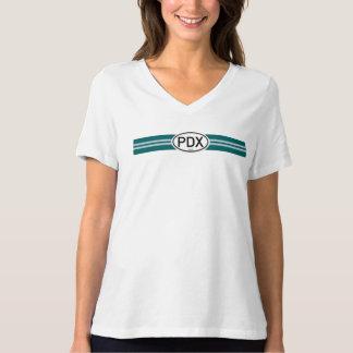Portland - PDX T-Shirt