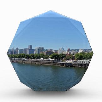 Portland Skyline Award