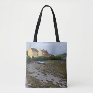 Portmagee Tote Bag