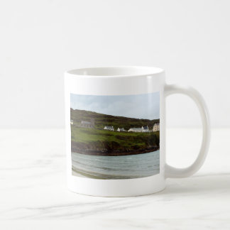 Portnoo, Co.Donegal,Ireland Coffee Mug