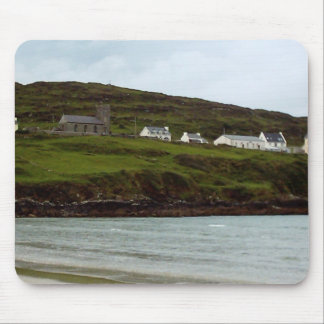 Portnoo, Co.Donegal,Ireland Mouse Pad