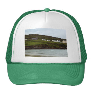 Portnoo Co Donegal Irlanda Gorra