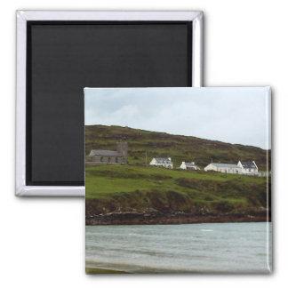 Portnoo Co Donegal Irlanda Imán