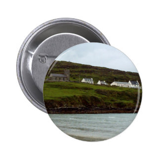 Portnoo Co Donegal Irlanda Pin